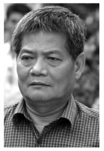 A_-Lam-van-Chinh