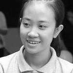 Le Thi Ngoc Minh