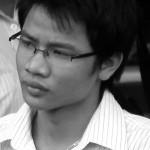 bantron_NguyenKhanhGiang