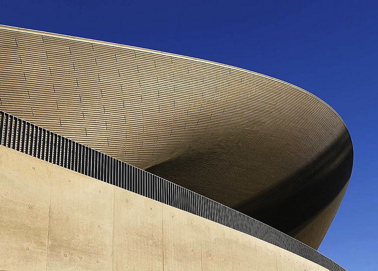 London Aquatics Centre 3_resize