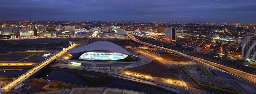 London Aquatics Centre 5_resize