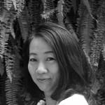 Nguyen BichHoan