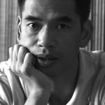 btron2_Pham Ngoc Phuong