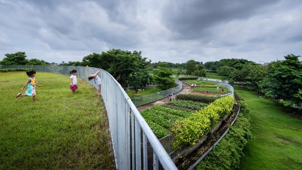 Farming Kindergarten_resize