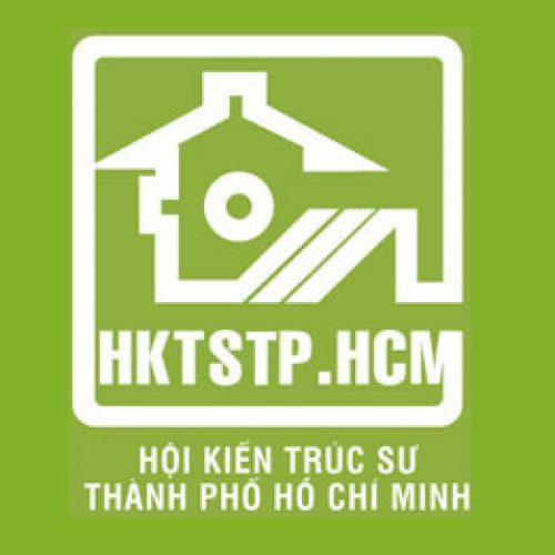 THÔNG BÁO SỐ 3 (về điều chỉnh nội dung tác phẩm tham dự Giải thưởng Kiến trúc thành phố Hồ Chí Minh)