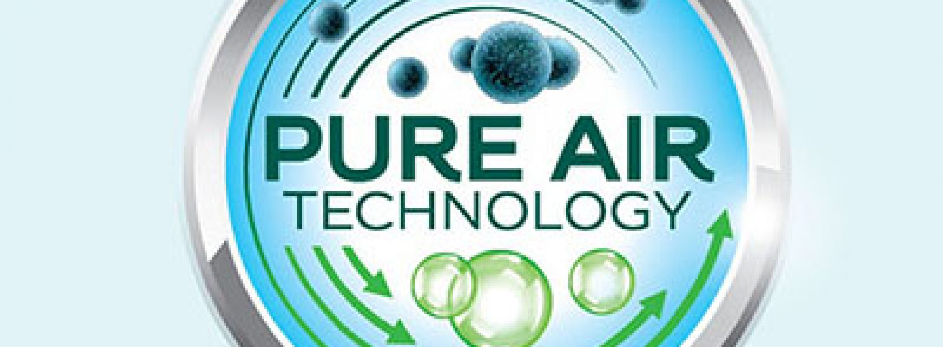 Sơn sinh học thanh lọc không khí: lá chắn xanh cho cuộc sống trong lành
