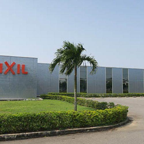 LIXIL Châu Á – Thái Bình Dương bổ nhiệm Tổng Giám đốc Thương mại của LWT Việt Nam