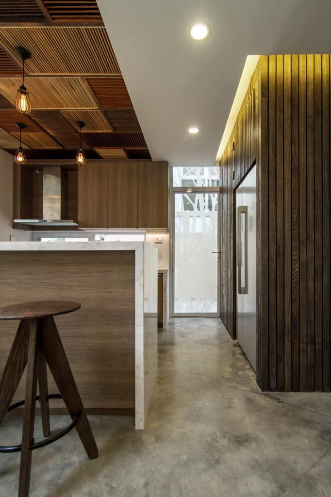 """13 resize 682x10241 - Ngôi nhà thiết kế với chủ đề: """"Biệt thự Vườn Tùng"""""""