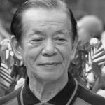 Chau Phuoc Hoang