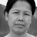 Hong Le Nguyen